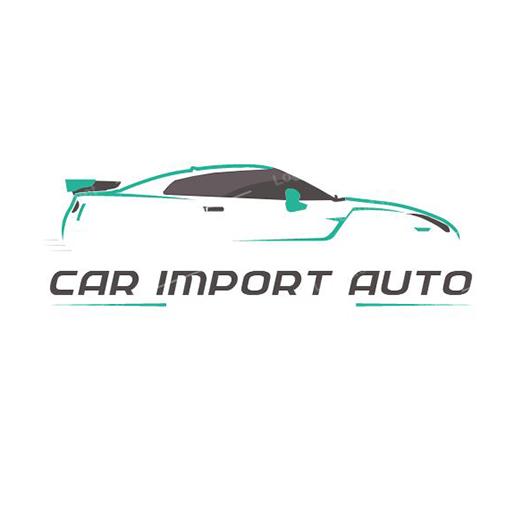 Car Import Auto